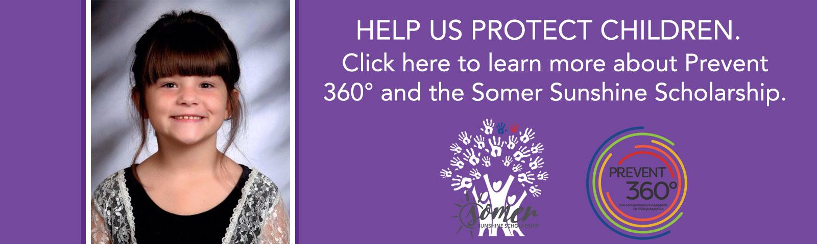 Prevention Program Safeguards Childrens >> Monique Burr Foundation