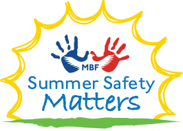 MBF Summer Safety Matters