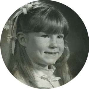 photo of Tammy Long